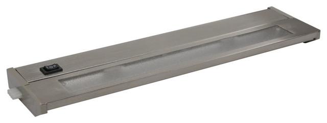 14 inch priori xenon line voltage thin under cabinet task