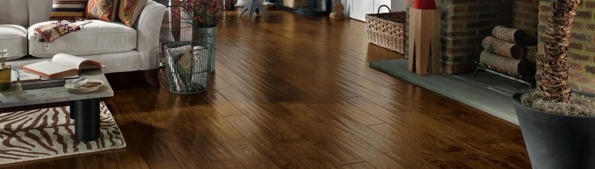 flooring solutions norfolk ne us 68701