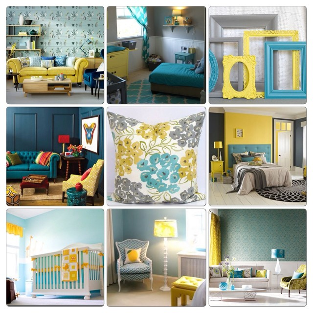 Teal And Yellow Home Decorators Catalog Best Ideas of Home Decor and Design [homedecoratorscatalog.us]