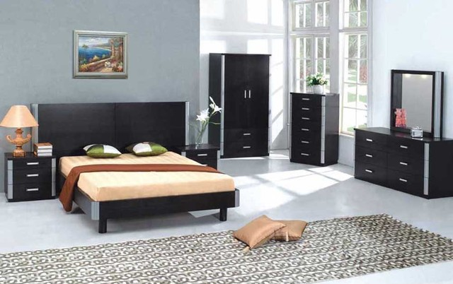 bedroom furniture sets contemporary bedroom furniture sets miami