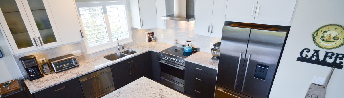 Elite Kitchens And Bathrooms Langley Bc Ca V3a 5x3