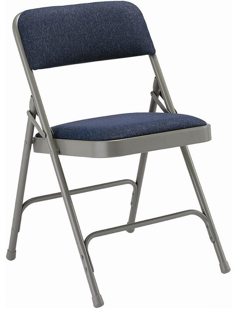 50 Best Fabric Folding Chairs