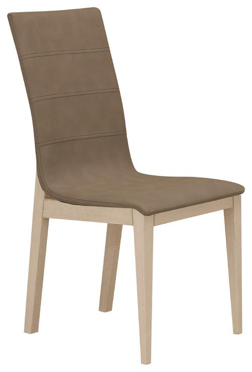 Como es la forma plegable de la silla - Sillas la forma ...