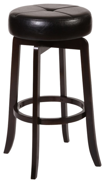 Hillsdale Rhodes Backless Counter Stool 5095 826