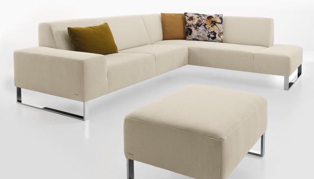 generale koinor sofas miami von the collection german furniture. Black Bedroom Furniture Sets. Home Design Ideas