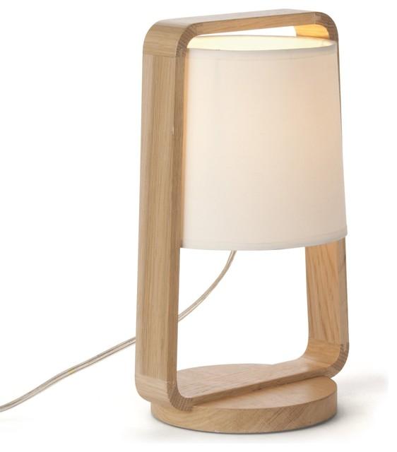 legno lampe d licate en ch ne scandinave lampe poser. Black Bedroom Furniture Sets. Home Design Ideas