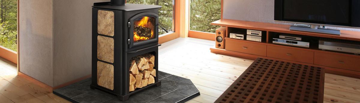 millennium home design reviews - 28 images - millennium interior ...