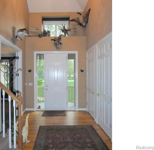 Full Home Interior Design: Whole House Interior Design