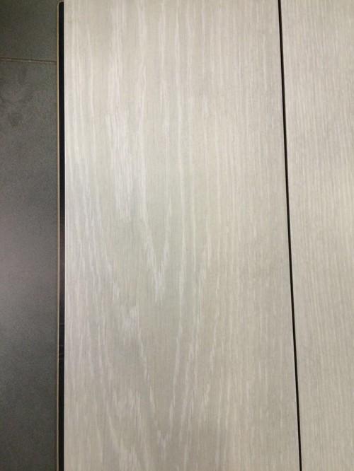 Grès effetto legno ... abbinamenti