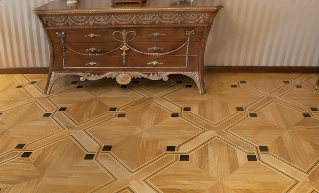 Francesco molon flooring collection classico parquet for Casa classica collection laminate flooring