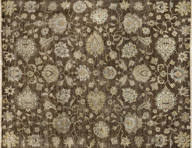 Loloi Kensington Collection Kenskg 04tk002030 Rug Traditional Rugs
