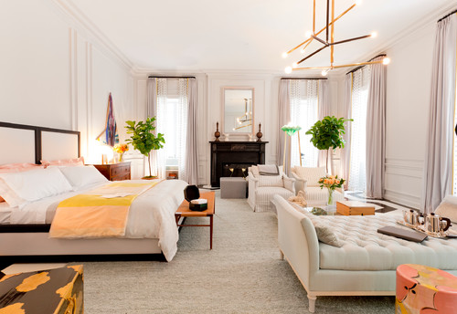 The 2015 Holiday House NYC Is An Extraordinary Display Of The Top Interior  Designers In The Industry And Should Not Be Missed. Holiday House Design  Show Was ...