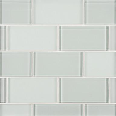 lucian glass tile ann sacks tile stone more info