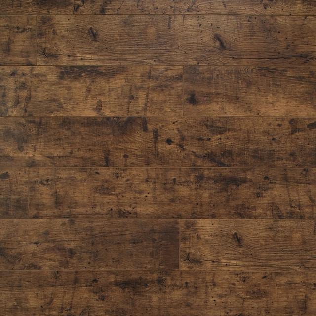 Quickstep Perspective Collection Versailles Dark Planks