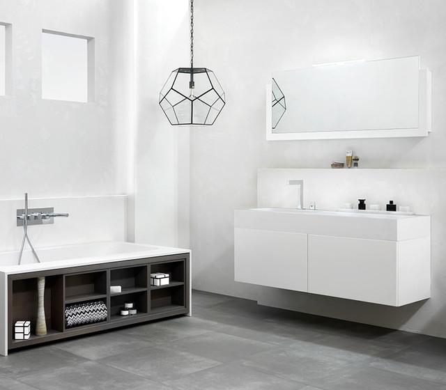 Bathroom Vanities Vancouver Wa bathroom vanities vancouver - bathroom design