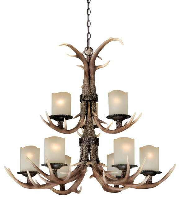 All Products Lighting Ceiling Lighting Chandeliers