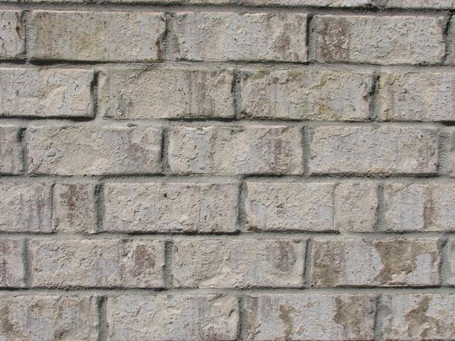 San jose brick contemporary birmingham by acme brick for Acme salon san francisco