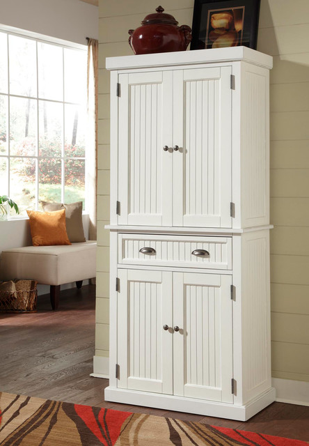 Charming Door Pantry Cabinet With Contemporary Pantry Cabinets Houzz With Pantry  Cabinet Ikea With Butler Pantry Cabinet