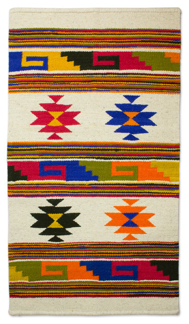 Captivating Filename: Eclectic Rugs