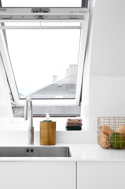 Køkken indretning og styling   other metro   by homesweetspot