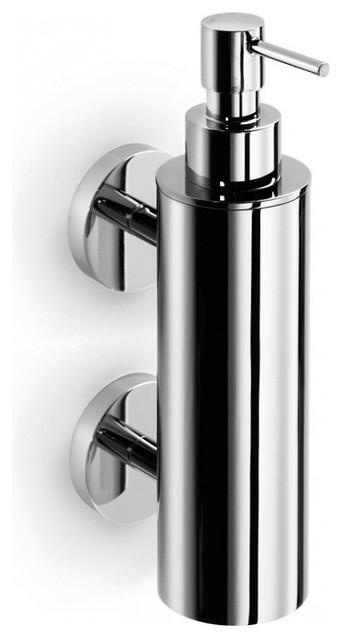 Duemila 55032 29 G Self Adhesive Wall Mounted Soap