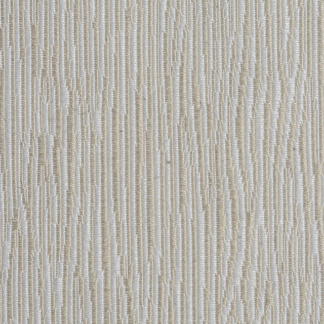 Bathroom wall sconces vanity lighting and bathroom lighting - Kotwig Textured Upholstery Contract Fabric Contemporary