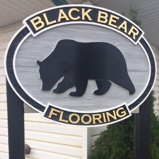 Black Bear Flooring Alliston ON CA L9R 1T9
