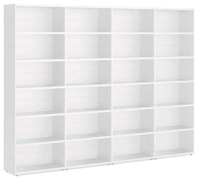 b cherregale case maxi 6x4 b cherwand modern. Black Bedroom Furniture Sets. Home Design Ideas
