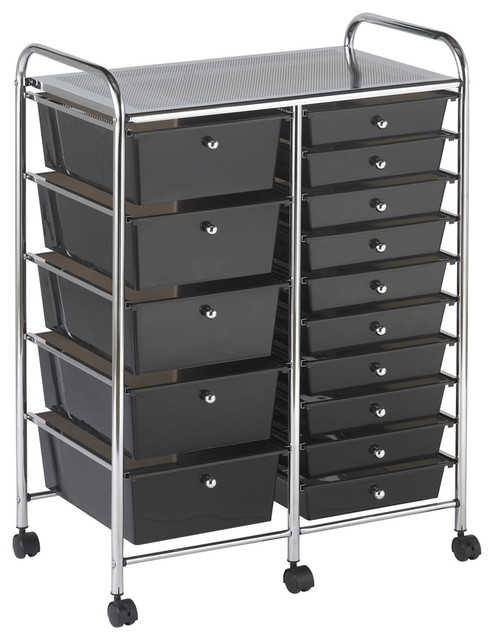 Tool Storage Chest in addition 2026 105 further Boltless Shelves moreover Bsai Boxx53 12 additionally Ecr4kids 15 Drawer Mobile Organizer Smoke Contemporary Office Carts And Stands. on 12 drawer mobile organizer