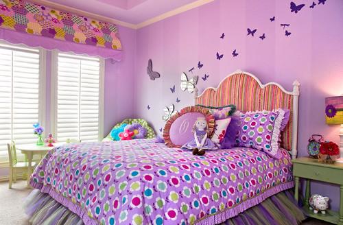 Dream Room  Contest (2013)
