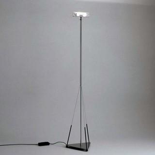 acheo terra bauhaus look stehleuchten von. Black Bedroom Furniture Sets. Home Design Ideas