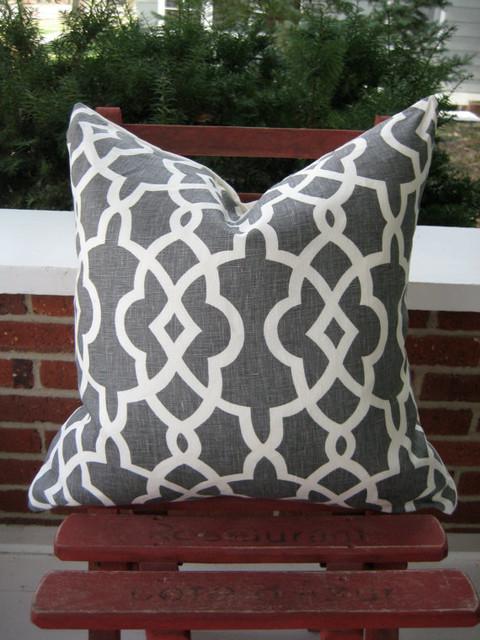 ashley levon charcoal sofa