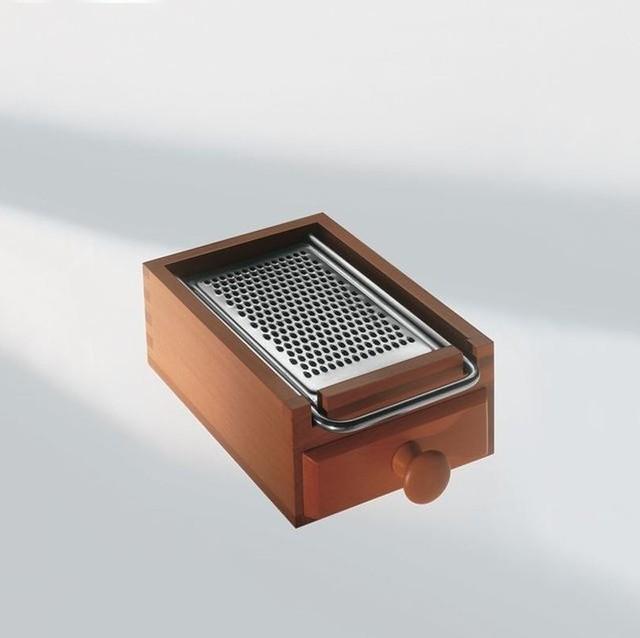 parmesanreibe gr0105 moderne r pe par. Black Bedroom Furniture Sets. Home Design Ideas