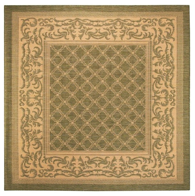 Home Decorators Indoor Outdoor Area Rug Home Decorators Collection Rugs Contemporary Rugs