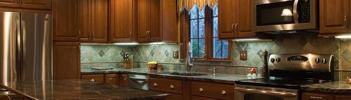 competitive kitchen designs inc west springfield ma competitive kitchen design miserv