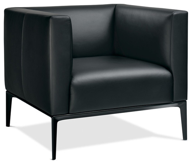 walter knoll jaan living sofa moderne fauteuil par switch modern. Black Bedroom Furniture Sets. Home Design Ideas