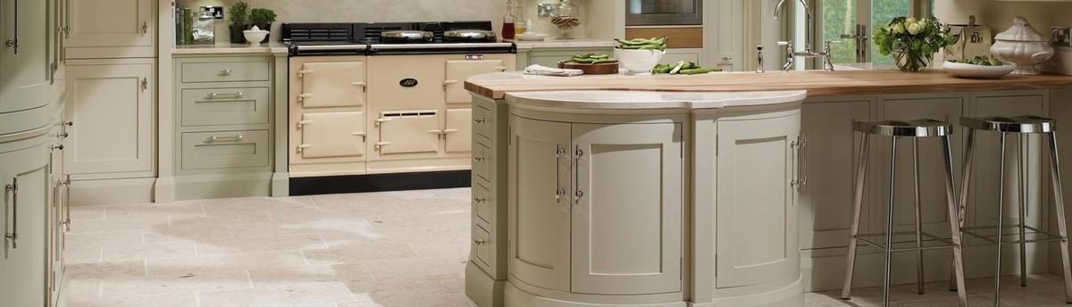 Kitchens Bathrooms By Coast Edinburgh East Lothian UK EH33 2LG