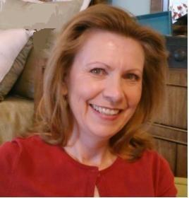 Kathy Boles Ennis Fine Furniture Boise ID US 83702