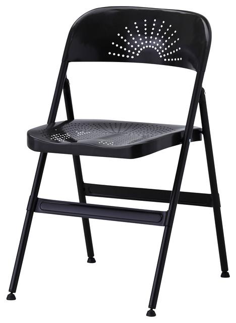 frode bauhaus look gartenst hle von ikea. Black Bedroom Furniture Sets. Home Design Ideas
