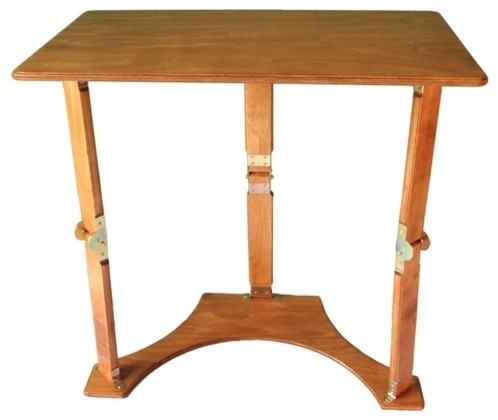 Warrington Hammer 10 Oz Table Dining Remarkable And Chairs Ideas