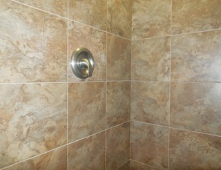 Walk in showers by patrick muscle shoals al us 35661 for Furniture 4 less muscle shoals al