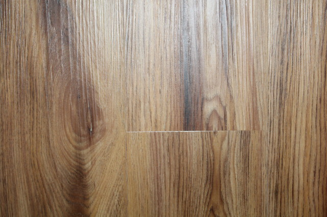 Luxury Vinyl Tile Hickory Fawn Rustic Vinyl Flooring