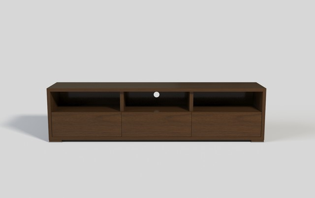 Sheres Furniture Contemporary Home Accessories Decor Miami By G