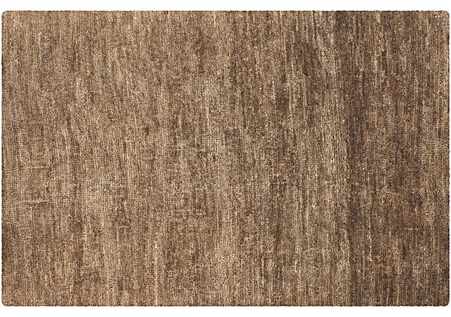 Urbana 401 modern rugs los angeles by viesso for Modern rugs los angeles
