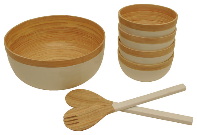Wald Imports Wood  Tray Farmhouse Serving Dishes And Platters