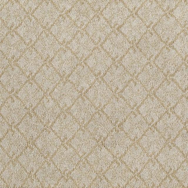 Tigressa cherish domaine in millennium park flooring for Home carpet one chicago