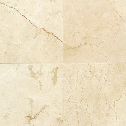 Crema Marfil Classic Polished Marble Floor Amp Wall Tiles 12