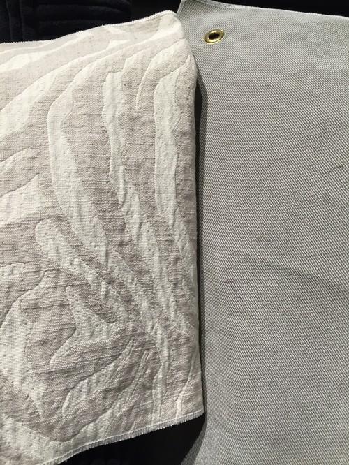 Help Me Pick A Rug
