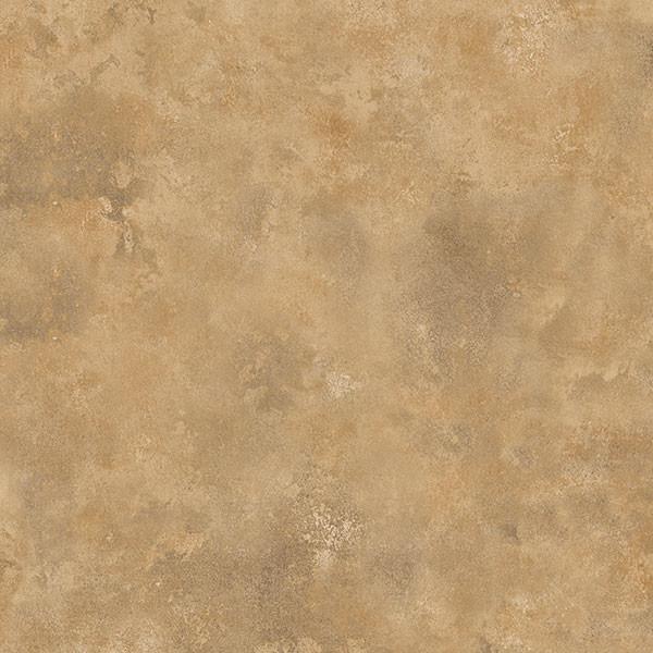 Semi Reflective Stone Texture Wallpaper Traditional