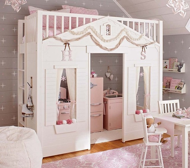 baby kids kids 39 furniture kids 39 beds bedroom sets